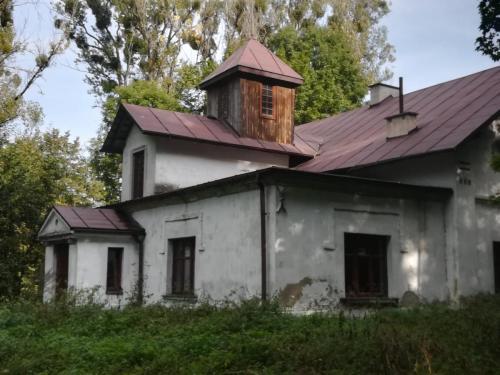 Rajd Szlakiem Walk Zgrupowania Pułkownika Zieleniewskiego, 26 wrzesień